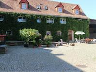 Buchheims Hof Fam. Scheibner, 08543 Pöhl