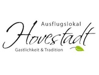 Ausflugslokal Hovestadt, 48619 Heek