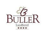 Landhotel Buller, 49170 Hagen