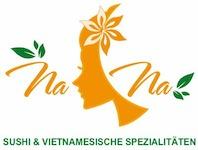 NaNa Sushi & vietnamesische Spezialitäten, 60594 Frankfurt