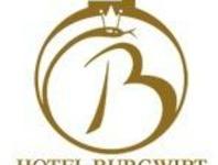 Hotel Burgwirt GmbH, 94469 Deggendorf
