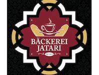 Bäckerei Jatari, 65843 Sulzbach