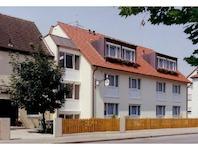 Hotel Grasser e.K., 90455 Nürnberg