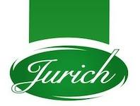 Fleischerei Jurich Genuss-Handwerk seit 1899, 21423 Winsen (Luhe)