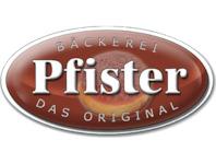 Werner Schrüfer, 91301 Forchheim