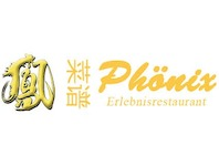 China-Restaurant Phönix, 22605 Hamburg