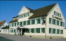 Gasthof Goldenes Lamm in 73492 Rainau Schwabsberg: