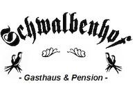 Pension Schwalbenhof Gebr. Runtze GbR, 08058 Zwickau