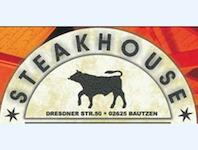 Winter's Steakhouse, 02625 Bautzen
