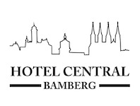 Hotel Central Inh.: Claudia Kundmüller, 96047 Bamberg