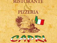 Ristorante und Pizzeria Capri, 02826 Görlitz