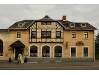 Gasthof Gablenz & Pension, 09366 Stollberg/Erzgeb