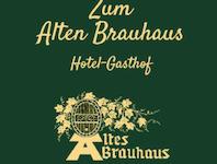 Hotel Zum Alten Brauhaus, 09484 Oberwiesenthal