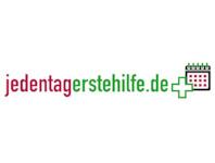 jedentagerstehilfe.de, 48683 Ahaus