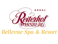 Bellevue Spa & Resort Hotel & Restaurant Reiterhof, 95339 Wirsberg