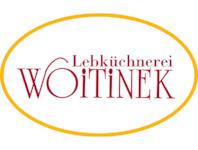 Woitinek Lebküchnerei in 90443 Nürnberg: