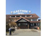 Gasthof Hotel Opel, 95502 Himmelkron