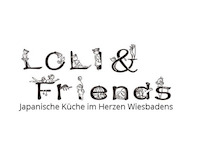 Loli & Friends, 65183 Wiesbaden