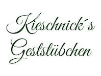 Kieschnick's Gaststübchen, 02999 Lohsa