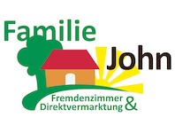 Rudolf John Fremdenzimmer Direktvermarktung Hoflad, 90587 Veitsbronn