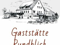 Gaststätte Rundblick, 91080 Uttenreuth