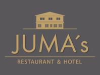 Juma´s Restaurant & Hotel, 26160 Bad Zwischenahn