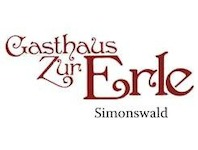Gasthof zur Erle Familie Hornuß, 79263 Simonswald