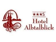 Albtalblick Hotel - Restaurant GmbH, 79837 Häusern