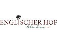 Hotel Englischer Hof, 37412 Herzberg am Harz