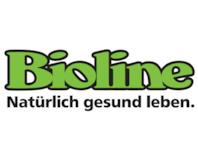 Reformhaus Bioline, 01259 Dresden
