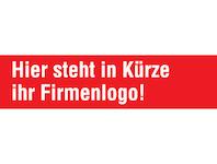 aktiv Sporthotel, 01796 Pirna