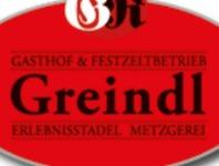 Gasthof Greindl, 94327 Bogen