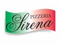 Ristorante Pizzeria Sirena in 97526 Sennfeld: