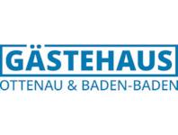 Gästehaus Ottenau, 76571 Gaggenau