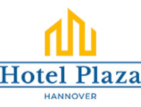 Hotel Plaza Hannover GmbH in 30161 Hannover: