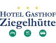 Hotel Ziegelhütte, 92421 Schwandorf