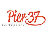 Pier 37 - Das Restaurant, 99084 Erfurt