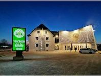 Vlachakis Café Bar Restaurant, 79423 Heitersheim