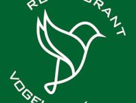Restaurant Vogelpark, 76327 Pfinztal