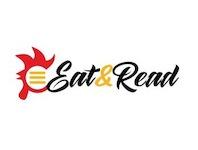 Eat & Read in 50667 Köln: