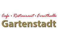 Cafe-Restaurant-Gartenstadt, 90469 Nürnberg