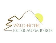 Wald-Hotel Peter auf'm Berge, 33619 Bielefeld