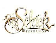 Sebastian Schick Winzerhof Schick, 97475 Zeil