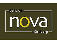 Pension nova in 90429 Nürnberg: