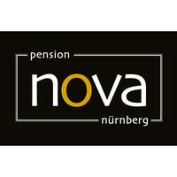 Pension nova · 90429 Nürnberg · Sielstraße 4