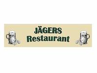 Jägers Restaurant, 14532 Kleinmachnow
