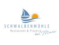 Schwalbenmühle Restaurant & Pizzeria bei Mario in 63741 Aschaffenburg: