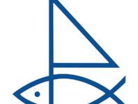 Fischrestaurant Kutterkaten, 23966 Wismar