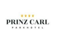 Parkhotel Prinz Carl Betriebs GmbH, 67547 Worms