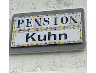 Pension Kuhn, 29313 Hambühren
